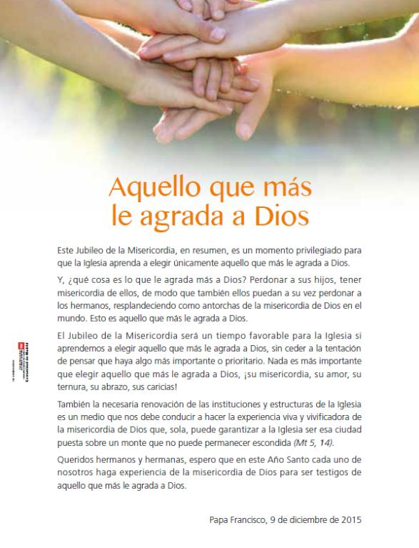 http://dee.archimadrid.es/wp-content/uploads/2011/12/3.jpg